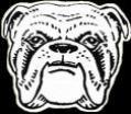 Qu'est ce qu'un chien de 1ère catégorie?